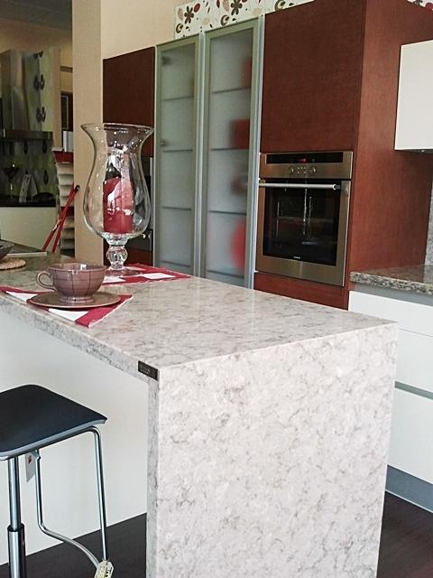 Muebles De Cocina En Gijon. Elegant Tienda De Cocinas En Asturias ...
