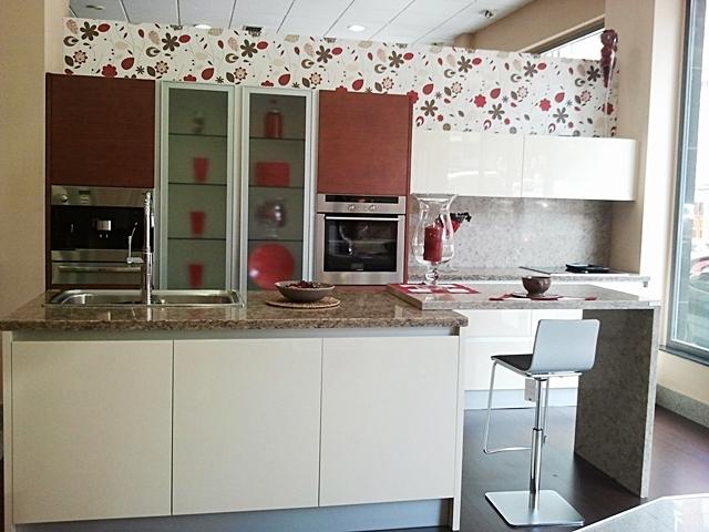 Muebles De Cocina Gijon. Cocina Realizada With Muebles De Cocina ...