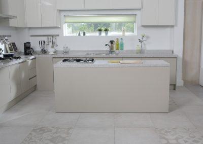 kitchen-1872195_1920